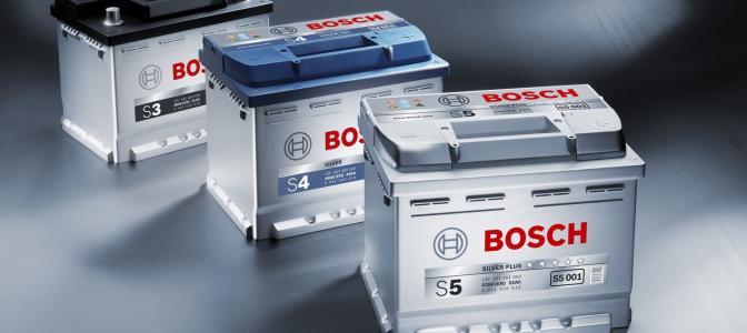 Bosch_Accu_Family2-e1343762159735
