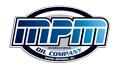 logo_mpm.120px