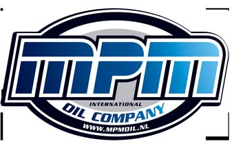logo_mpm.340px
